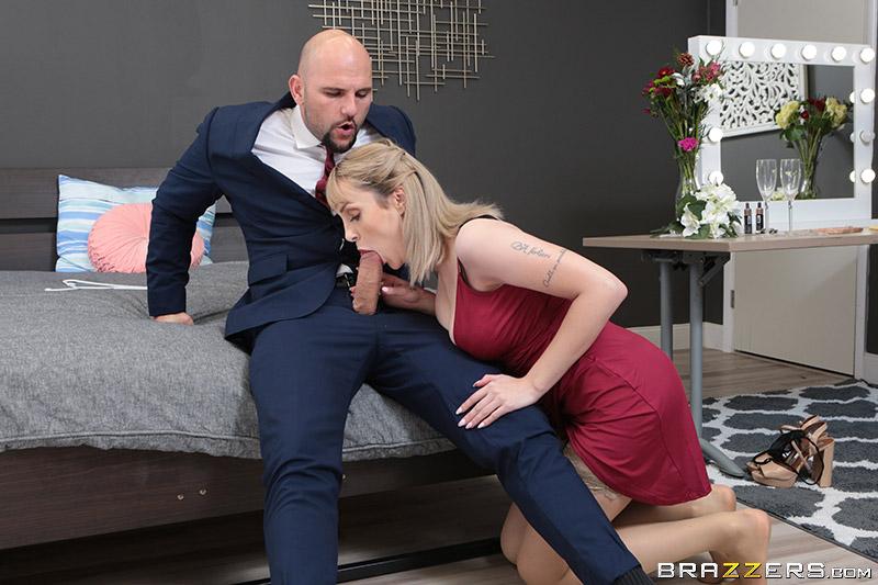 Муж грязно изменил жене за десять минут до свадьбы